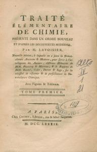 Lavoisier_-_Traité_élémentaire_de_chimie,_1789_-_3895821_F.tif